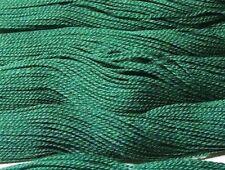 DMC Flower Thread Color #2500 Discontinued HTF