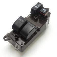 Electric Power Window Master Switch for Toyota Tundra SR5 Standard Cab 2000-2003