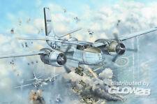 Hobby Boss A-26B Invader 1:3 2