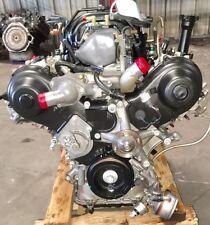 TOYOTA TUNDRA SEQUOIA  4.7L ENGINE 87K MILES 2005 2006 2007 2008 2009
