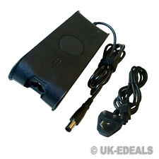 For Dell inspiron 1525 1520 1501 Laptop Charger AC Adapter + LEAD POWER CORD