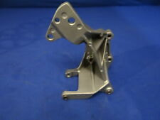 86 87 88 89 90 91 92 93 FORD MUSTANG 5.0 ALTERNATOR AND SMOG PUMP BRACKET
