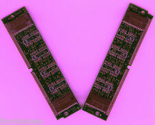 128 MB MEG MAX RAM MEMORY UPGRADE E-mu EMU Synth E4K E4X E5000 E6400 SAMPLER R88