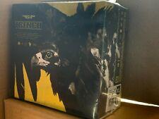 Twenty One Pilots - Trench - Boxset - T-Shirt Size XL - CD - New & Sealed - WA0
