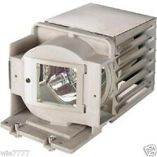 ACER P1120, P1220, P1320W Projector Replacement Lamp EC.JD700.001