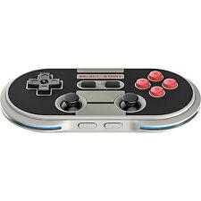8Bitdo NES30 Pro Bluetooth Gamepad Controller