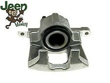 Brake caliper rear Jeep Wrangler JK Cherokee KK Dodge Nitro 68003774