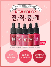Peripera Peri's Ink Velvet NEW 2 for $13.5, No.1 to 7, No.9 to 10, US Seller!!