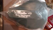 5010 DVS ShoreMaster 1007681 Winch Cable Assembly w// Nut and Washer 3010 4010
