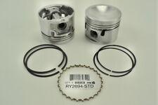 Engine Piston Kit ITM RY2694-040 fits 71-80 MG MGB 1.8L-L4