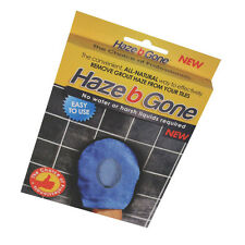 Grout Haze Remover Refill Pack - Miracle Sealants Haze B Gone *Refill Only*