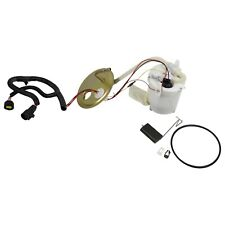 GMB Fuel Pump Module 525-2990 For Lincoln Continental 1998-1998