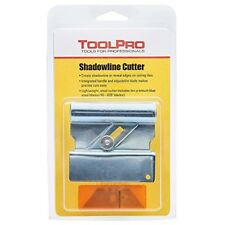 Professional 5110 Shadowline Edge Cutter