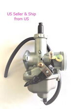 Carburetor FOR HONDA ATC200 ATC 200S ATC200X Carb  26mm Hand Choke 26mm   New