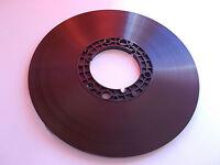 "RMG Pyral LPR 35  1/4""  1100m NAB Studio Magnetband  für Revox A77,B77,PR99 usw"