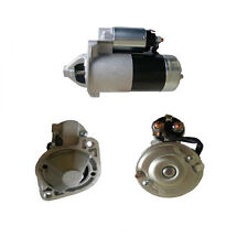 para Mitsubishi Space Wagon 2.0 GDI Motor De Arranque 2002-2004-14909uk