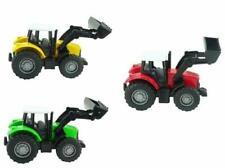 Pulling Tractor Tractors
