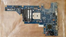 HP Pavilion G6-1000 series Motherboard 649948-001 FULLY WORKING