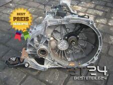 Getriebe, Schaltgetriebe 1.6 CITD MAZDA 3 2009-> 26TKM