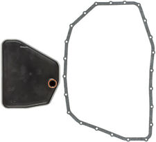 Auto Trans Filter Kit-6 Speed Trans ATP B-460