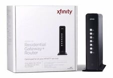 ARRIS DOCSIS 3.0 Residential Gateway with 802.11n/ 4 GigaPort Router/ 2-Voice