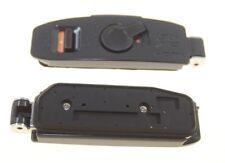 Olympus Stylus Tough TG-850 iHS TG850 IHS Noir Couvercle Batterie Couvercle De Chambre