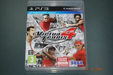 Videojuegos de deportes Sony PlayStation 3 para PlayStation Move