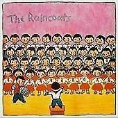 The Raincoats - Raincoats (2009)