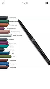 BRAND NEW IN BOX AVON TRUE COLOUR GLIMMERSTICK EYELINERS..*CHOOSE YOUR SHADE*