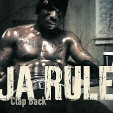 "20 x Vinyl Records 12"" Rap Hip Hop Boo Yaa Tribe Ludacris Ja Rule Skillz Fugees"