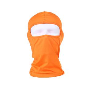 Face Mask Sun Shield Neck Gaiter motor cycle Bike mask  Neckerchief Bandana