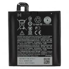 Original HTC Akku Accu Battery B2PZM100 BA-S590 für HTC U PLAY