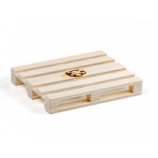 Blackriver Fingerboard Ramps - Wooden Pallet - Berlinwood