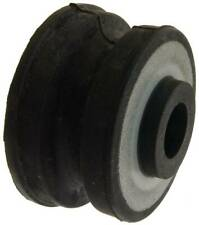 BODY BUSHING For Mitsubishi MONTERO SPORT CHALLENGER 1996-2006 OEM: MR521258