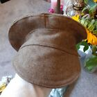 A Reproduction British 1st WW Army Cap