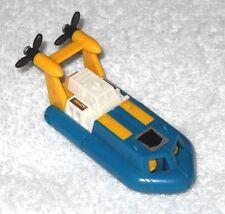1985 Seaspray (G1) - 100% complete (vintage Generation 1 Transformers)