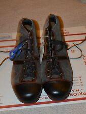 adidas vintage football mi 463620 size 10.5