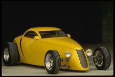029024 Aluma Coupe A4 Photo Print