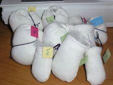 "Bean bag style doll bodies to make 7""-8"" dolls"