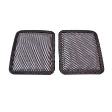2 x Washable Padded Filters for Gtech AR01 AR02 DM001 AirRam Vacuum Hoover IN UK