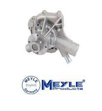 Mercedes-Benz Engine Water Pump Koolman OEM Quality 1112002301