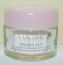 LANCOME Hydra Zen Anti-Stress Moisturising Cream-Gel .5 OZ ~ Travel Size