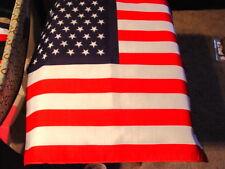 UNITED STATES FLAG BANDANNA ( SET OF 3 )