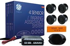 autolampen-hsk Sensores De Aparcamiento Traseros Conducción Warner PDC CP17B