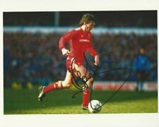 Retired Players Signed Photos D Surname Initial Collectable Autographs