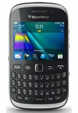 BlackBerry Curve 9320 QWERTZ (black) wie neu
