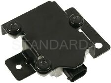 Standard Motor Products YA132 Yaw Sensor