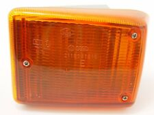 TURN SIGNAL ASSEMBLY LEFT SIDE FITS VOLKSWAGEN TYPE2 BUS 1973-1979