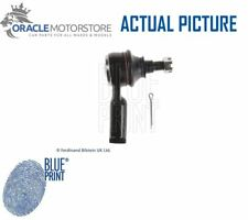 NEW BLUE PRINT FRONT TRACK ROD END RACK END GENUINE OE QUALITY ADM58765