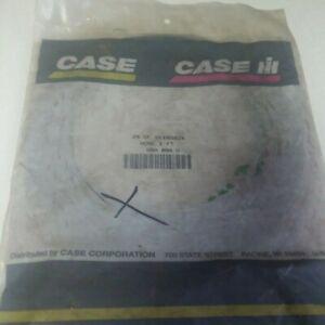 FOR CASE NEW IH HOSE 25 OF S118583X OEM  550E, 550G, 1150E, 1150G, 1187C, 1155E